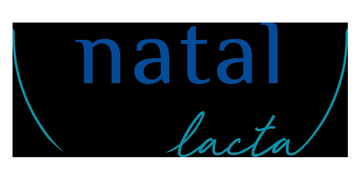 Verloskundigenpraktijk Natal Lacta